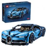 42083-lego-technic-bugatti-chiron